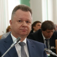 Сергей Лицкевич хочет через суд обжаловать формулировку своего увольнения