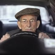 """В столкновении """"ВАЗа"""" и фуры погиб пожилой водитель"""