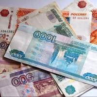 Парыгина спрогнозировала доход от рекламы и киосков в Омске