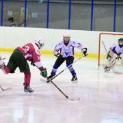 Хоккей с умом. Омские спортсмены стали лучшими в конкурсе искусств