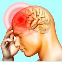 В Омской области зафиксирована вспышка менингита