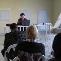 Омские студенты пройдут обучение проведению профилактики ВИЧ среди сверстников