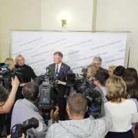 Из Омского горсовета исчезли два депутата
