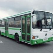 Омские автобусы изменили схемы движения