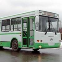 В Омске автобусный маршрут № 125 изменит схему движения