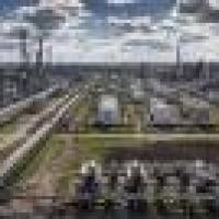 На Омском НПЗ запустят производство синтетических масел к 2021 году