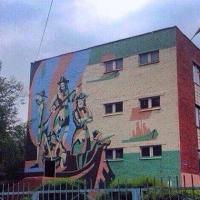 Знания второклассников и пятиклассников Омской области проверят в рамках ВПР