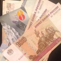 В Омской области мошенники обманули 56-летнюю женщину на 50 тысяч рублей