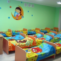 В Омске утвержден максимальный размер оплаты посещения ребенком детского сада