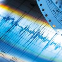 В Сибири за сутки произошло пять землетрясений