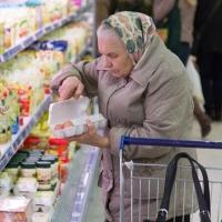 В Омской области установили новую величину прожиточного минимума