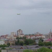Из Омска в Китай не планируют организовывать прямые рейсы