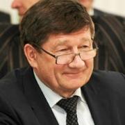 Новый омский мэр уже попал в энциклопедию
