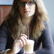 Омские рокеры помогут Крымску