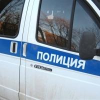 Омская полиция ищет 17-летнюю Юлию Долгову
