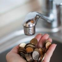 Омичи смогут платить ОДН по фактическому потреблению, если оно ниже нормативов