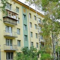 В Омске предстоит приватизировать 13 тысяч квартир