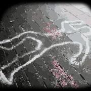 В Октябрьском округе Омска убита женщина