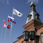 В Омске предлагают узаконить смешанную систему выборов