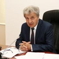 Шалак посетовал на низкие зарплаты сотрудников департамента культуры Омска