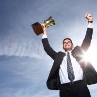 В Омске начался конкурс на лучшего предпринимателя