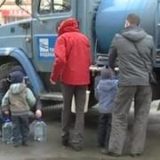 В Горьковском районе объявили чрезвычайную ситуацию