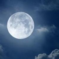 Ученые: реальный возраст Луны составляет 4,51 млрд лет