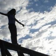 В Омской области школьница погибла