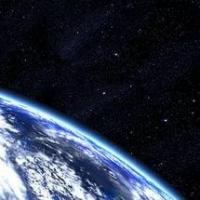 Российские ученые первыми в мире отправят крионированное тело на орбиту