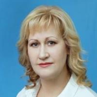 Омский депутат считает незаконными конкурсы мэрии среди перевозчиков