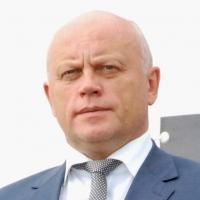 Губернатор Омской области отчитался о доходах за 2016 год