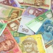 Крым собирается перейти на рубль