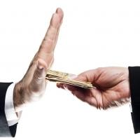 План антикоррупционных мероприятий утвердили в Минимущества Омской области