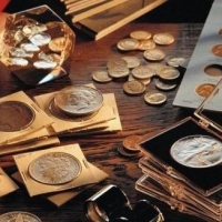 Омича осудят за попытку дважды ограбить коллекционера монет