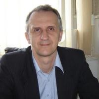 Росфиннадзор выявил пропажу 140 миллионов при строительстве корпуса ОмГУ