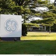 General Electric раскрутит Омску турбину