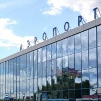Летом из омского аэропорта будет осуществляться на 30 рейсов меньше