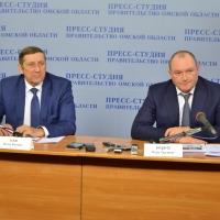 В Омской области тариф на межмуниципальные перевозки не повысится