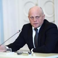 Губернатор Виктор Назаров призвал прекратить доить омский бизнес