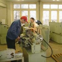В Омске имущество обанкротившейся «Нефтехимавтоматики» продают с молотка