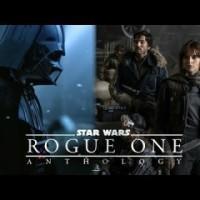 В Сети появились первые отзывы о фильме «Изгой-один. Звездные Войны: Истории»