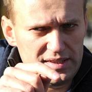 Омские антимонопольщики признали правоту Навального