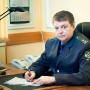 И.о. руководителя омского Россельхознадзора обвинили в мошенничестве