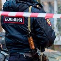 Найденные в Омске снаряды предали военным