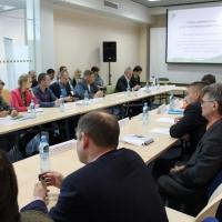 В Омске выяснили причины неэффективного использования технологий по энергосбережению