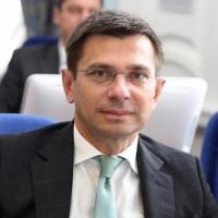 Антропенко снялся с выборов мэра Омск
