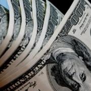 Омскому предпринимателю вменяют невозврат валюты из-за границы