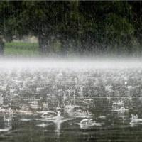 Омичам до конца рабочей недели обещают дождливую погоду