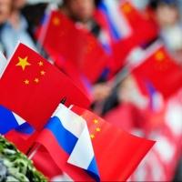Омский и Урумчинский университеты будут обмениваться студентами и преподавателями