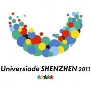 Омские студенты выступят на Универсиаде в Китае